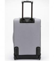 Чемодан с сумкой в комплекте Proteca фото-2