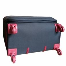 Большой чемодан на колесах GM11079W фото-2