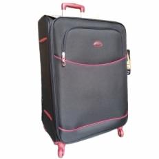 Большой чемодан на колесах GM11079W