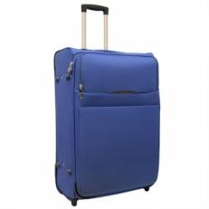 Чемодан на колесах GM145TX-20 l.blue