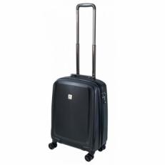 Черный чемодан 082 20PC