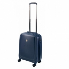 Синий чемодан 082 20PC