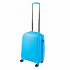 Голубой чемодан 082 20PC