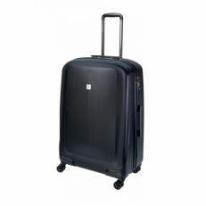 Черный чемодан 082 28PC