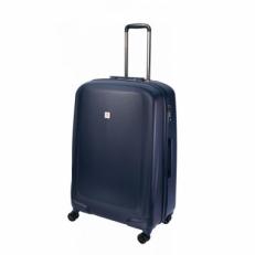 Синий чемодан 082 28PC