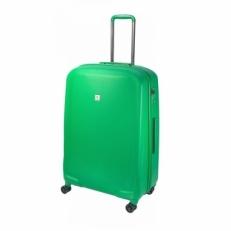 Зеленый чемодан 082 28PC