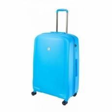 Голубой чемодан 082 28PC