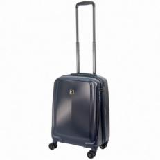 Синий чемодан 808 20PC