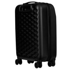 Маленький чемодан на колесах 604336 фото-2
