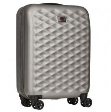 Маленький чемодан на колесах 606497 фото-2