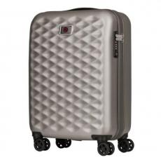 Маленький чемодан на колесах 606497