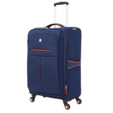 Легкий чемодан WG6593307165