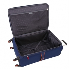 Легкий чемодан WG6593307154 фото-2