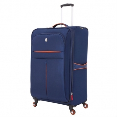Легкий чемодан WG6593307177