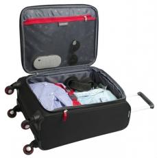 Дорожный чемодан WGR6593201154 фото-2