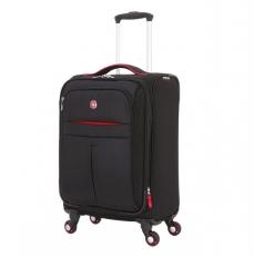 Дорожный чемодан WGR6593201154