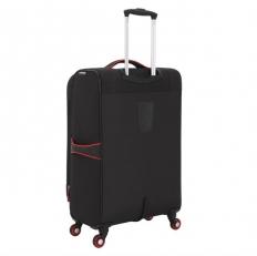Дорожный чемодан WGR6593201165 фото-2