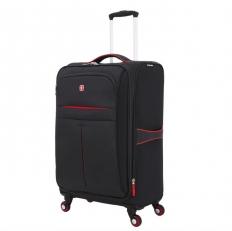Дорожный чемодан WGR6593201165