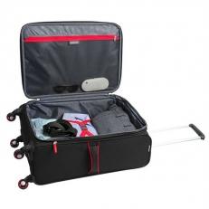 Дорожный чемодан WGR6593201177 фото-2
