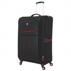 Дорожный чемодан WGR6593201177
