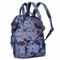 Рюкзак женский Citysafe CX Backpack фото-2