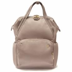Женский рюкзак Citysafe CX Backpack бежевый
