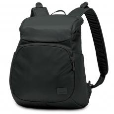Черный женский рюкзак Citysafe CS Backpack