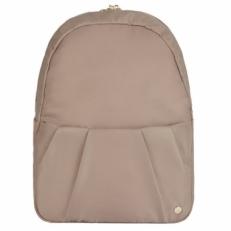 Сумка-рюкзак Citysafe Covertible Backpack бежевый