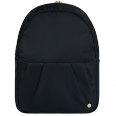 Сумка-рюкзак Citysafe Covertible Backpack черный
