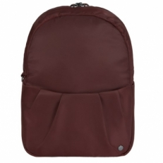 Сумка-рюкзак Citysafe Covertible Backpack мерло