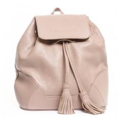 Маленький рюкзак мешок Clare Ash Rose