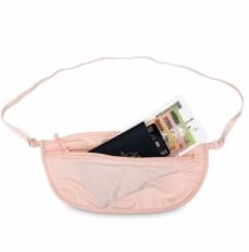Потайной кошелек нательный с RFIDsafe™ Coversafe S100