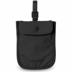 Потайной нательный кошелек RFIDsafe™ Coversafe S25