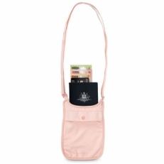 Кошелек нательный RFIDsafe™ Coversafe S75