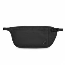 Сумка кошелек текстиль с RFIDsafe™ Coversafe V100