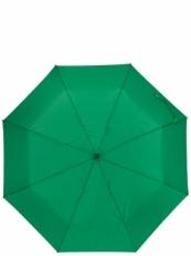 Зонт женский Labbra А3-05-LT200 14