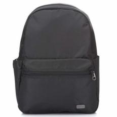 Рюкзак Daysafe Backpack Black
