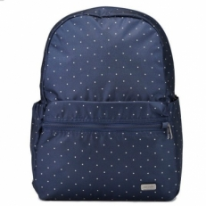 Рюкзак Daysafe Backpack Navy