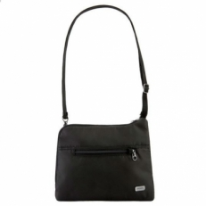 Сумка Daysafe Crossbody Slim Black
