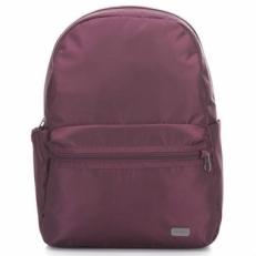 Рюкзак Daysafe Backpack Blackberry