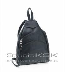 Сумка-рюкзак женская 5104