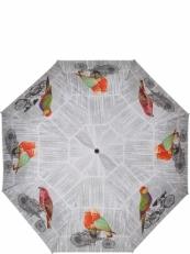 Зонт женский Eleganzza А3-05-0239LS 02