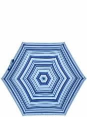 Зонт женский Labbra М3-05-103 11