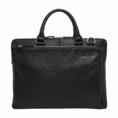 Деловая сумка Albert Black мужская