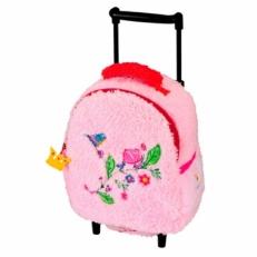 Плюшевый чемоданчик Prinzessin Lillifee