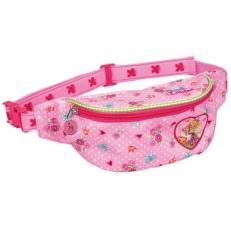 Поясная сумочка Prinzessin Lillifee