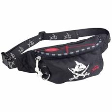 Поясная сумочка Capt'n Sharky