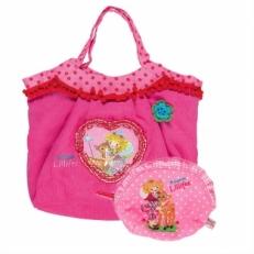 Детская сумочка Prinzessin Lillifee фото-2
