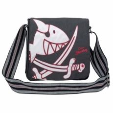 Детская сумка Capt'n Sharky