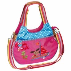 Детская сумочка 90232